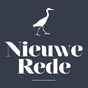 Nieuwe_Rede_Leimuiden_Vibu_Projectontwikkeling_Social_media_uitbesteden_MAB_Media_2