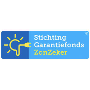 SGZZ logo